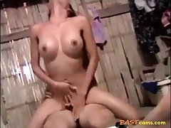 Asian horny amateur chicks compilation 4