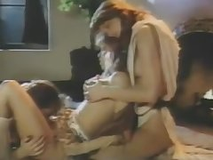 Best adult scene Retro unbelievable strength of character enslaves your mind