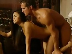 Michelle Maylene- erotic seductions 3