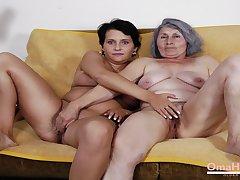 OmaHoteL Adult Photo Documentation be worthwhile for Ladies