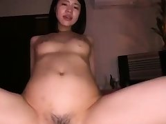 Japanese Hardcore Fetish added to Bondage BDSM Sex
