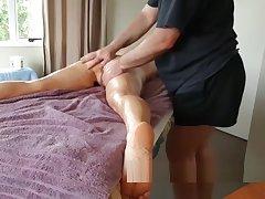 Tantra Yoni Massage Auckland avant-garde Zealand