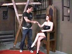 Scène de sexe fou stars du porno